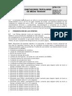 ETN-170_12-96_.pdf