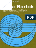 Bartok Axis system.pdf