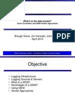 JWP Presentation Slides Davis Horwath Zabiuk