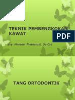 TEKNIK PEMBENGKOKAN KAWAT.pptx