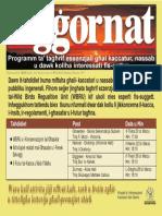 KSU AGGORNAT Advert First set of lectures