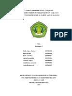 Laporan Mspm Bab 1-4_FINISH