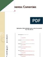 cartascomerciais-131212154351-phpapp02