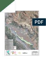 01 a0 Ubicacion y Localizacion_imagen_satelital