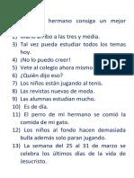 Torres Diaz