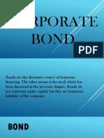 Corporate Bond