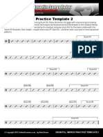 Drum-Fill-Improv-Template-2.pdf