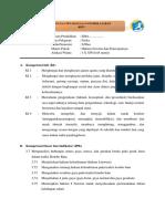 3. c RPP & Lembar Sikap EDIT TEXT