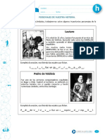 articles-30871_recurso_doc.doc