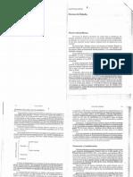 FORMAS DE ESTADO Y DE GOBIERNO.pdf