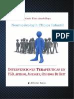 286824252-Neuropsicologia-Clinica-Infantil.pdf