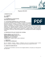Programa 2018-2019 (5)