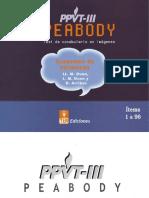337896042 Peabody Cuaderno de Estimulos