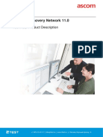 tems-discovery-network-11.0-_-technical-product-description_2test.pdf