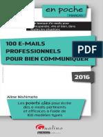 100 e-mails professionnels  pour bien communiquer.pdf
