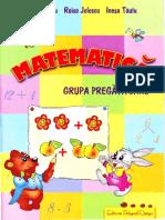 91812548-a-Grupa-pregatitoare-pdf-TEKKEN.pdf