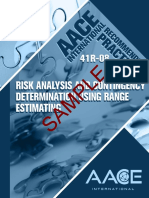 Toc_41r-08 - Range Risk Analysis