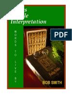 BasicsOfbibleInterpretation.pdf