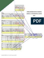 83-schema.pdf
