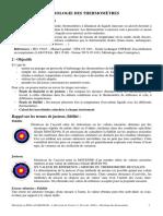 61-thermomètres.pdf