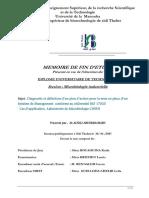 39077495 - Copie.pdf