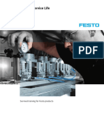 13173126568757 Life of Festo Products Brochure (1)