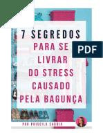 7_Segredos_para_se_livrar_do_Stress_Causado_pela_Bagunça