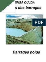 Barrage Poids1