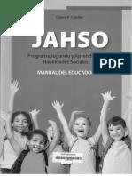 JAHSO_Manual.pdf