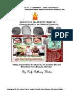 palmistry_compilation_part4.pdf