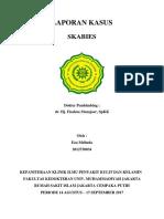 LAPKAS - SKABIES-D.docx