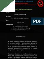quimica-volumetria