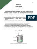 P1-Termoquimica.doc