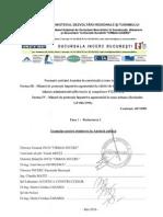 normativ_acustica_constructii