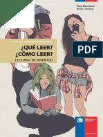 Qué leer.pdf