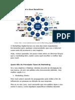 Marketing Digital e Seus Benefícios
