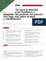 Tizon 2010 Orientaciones-VI Terapia-Rehabilitacion