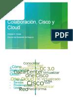 04 Acelerar Adopcion Cloud Antonio Conde