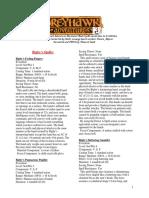 mafiadoc.com_greyhawk-adventures-iconic-character-spell-greyhaw_5a17a8471723ddb527854f94.pdf
