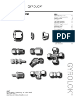 Catalog_79002ENG_HOKE_GYROLOK_Tube_Fittings_072215.pdf