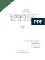 MAcro Group 5
