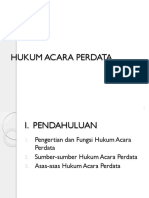 hukumacaraperdata-120110132115-phpapp01
