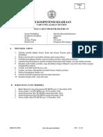 6072 p1 Spk Akuntansi Menyelesaikan Siklus Akuntansi