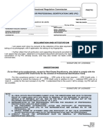 10 APPLICATION FOR ID final REG-03 Rev 01.pdf