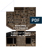 KBFI_KLAX tutorial.pdf