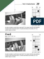chord6_0