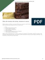 Bolo de caneca de aveia, banana e cacau – Nutricionista Adriana Lauffer.pdf