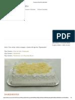Receita de Glacê de Leite Ninho.pdf