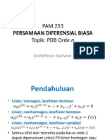 4. PDB Orde n.pdf