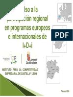 6.Apoyo+del+ICE+en+Programas+Europeos+e+Internac